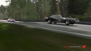 VMClassicsNurburgring1