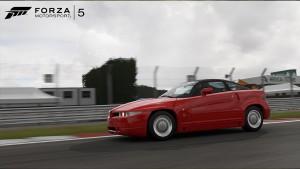 FM5-Bondurant-Car-Pack-Alfa-Romeo-SZ-Sprint-Zagato