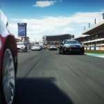 GRID Autosport: Wheel Support and System Requirements