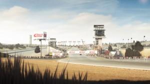 GRID: Autosport - Jarama