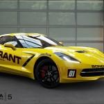 FM5-Bondurant-Car-Pack-Chevrolet