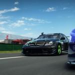 GRID_Autosport_DLC_Packs