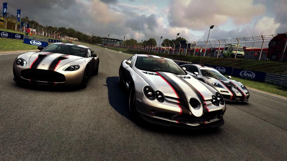 GRID_Autosport_Best_of_British_Car_Pack