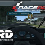 RaceRoom: Zolder Touring Classics Video 1