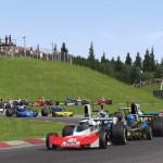 Game Stock Car Extreme Copersucar Fittipaldi FD04