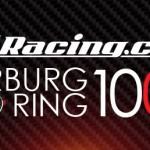 iRacing_Nurburgring1000