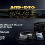 Project CARS: Limited Edition Box Set