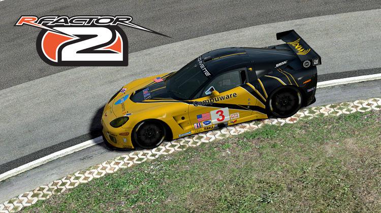 rf2_GT_Corvette_C6R_side_featured