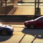 World of Speed Dream Drive: Lancer Evo vs Impreza Trailer