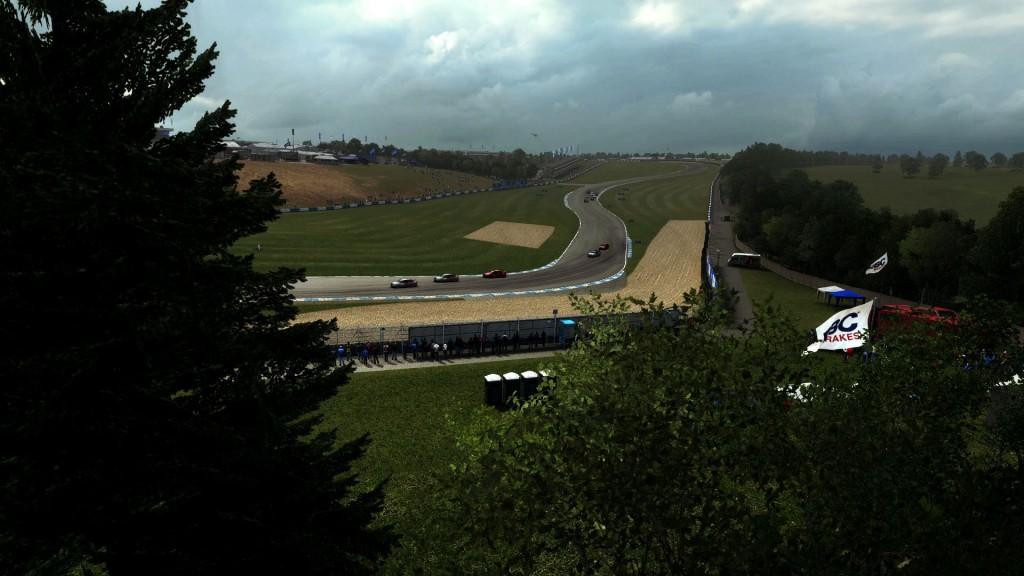GRID_Autosport_Touring_Legends_Donington_Park
