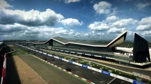 GRID_Autosport_Touring_Silverstone