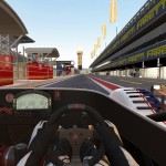 Project CARS Besos National Radical SR8-RX 260