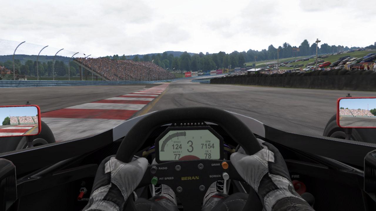 Project Cars Watkins Formula C 2014 08 08 253 Onlineracedriver