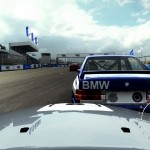 GRID Autosport: Touring Legends DLC available