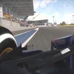F1 2014 Sochi Kvyat 04 1280
