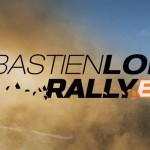 Sebastien-Loeb-Rally-Evo