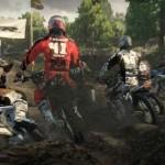MX vs ATV Alive free on Xbox Live right now