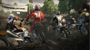MX_vs_ATV_Alive_Action