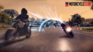 Motorcycle-Club-Screenshot