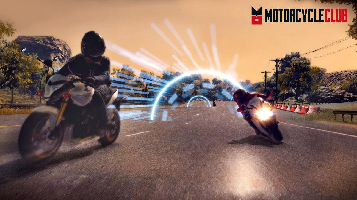 Motorcycle-Club-Screenshot
