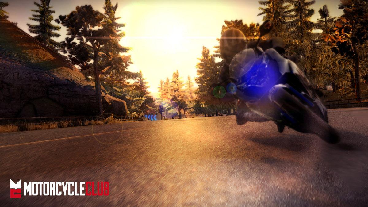 Motorcycle-Club-Screenshot2