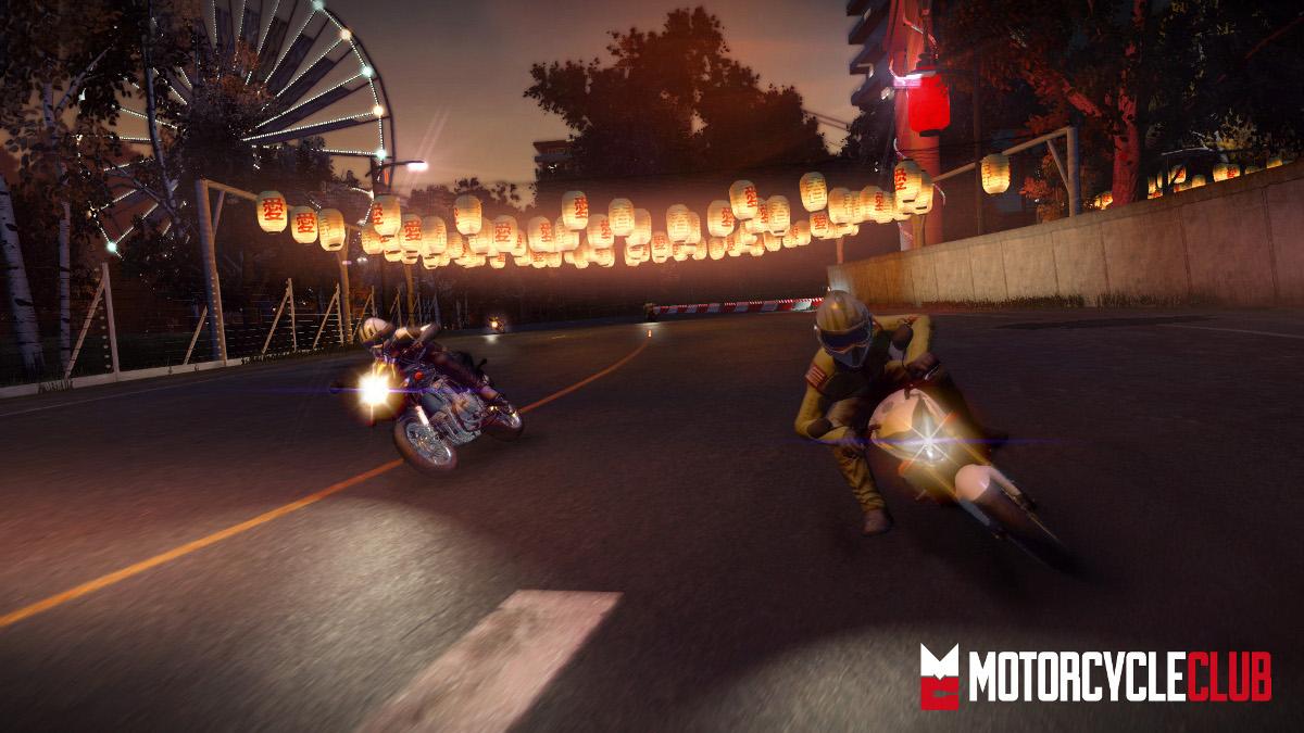Motorcycle-Club-Screenshot3