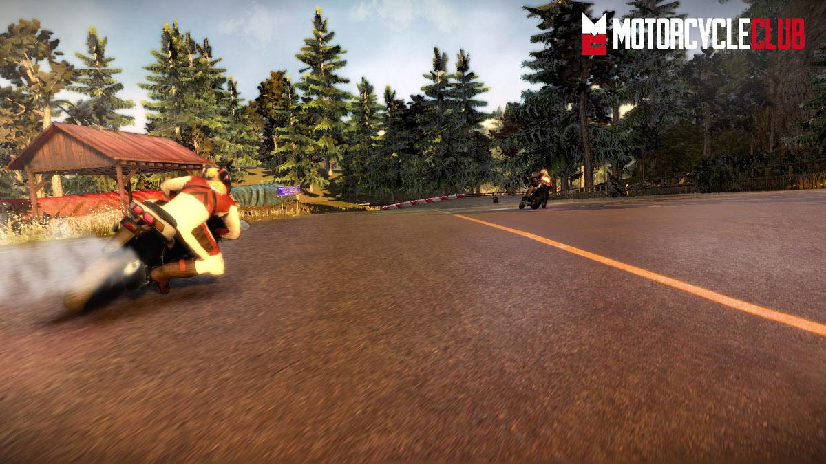 Motorcycle-Club-Screenshot4