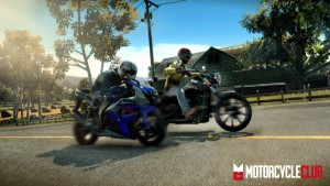 Motorcycle-Club-Screenshot5
