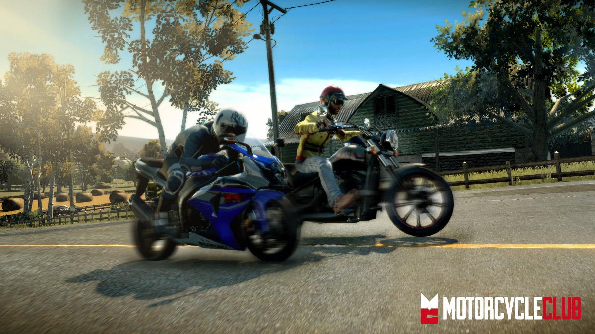 Motorcycle-Club-Screenshot5