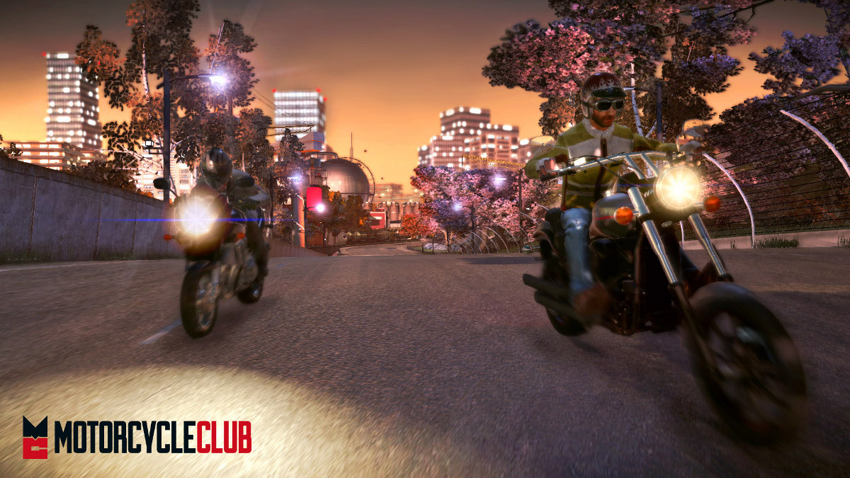 Motorcycle-Club-Screenshot6