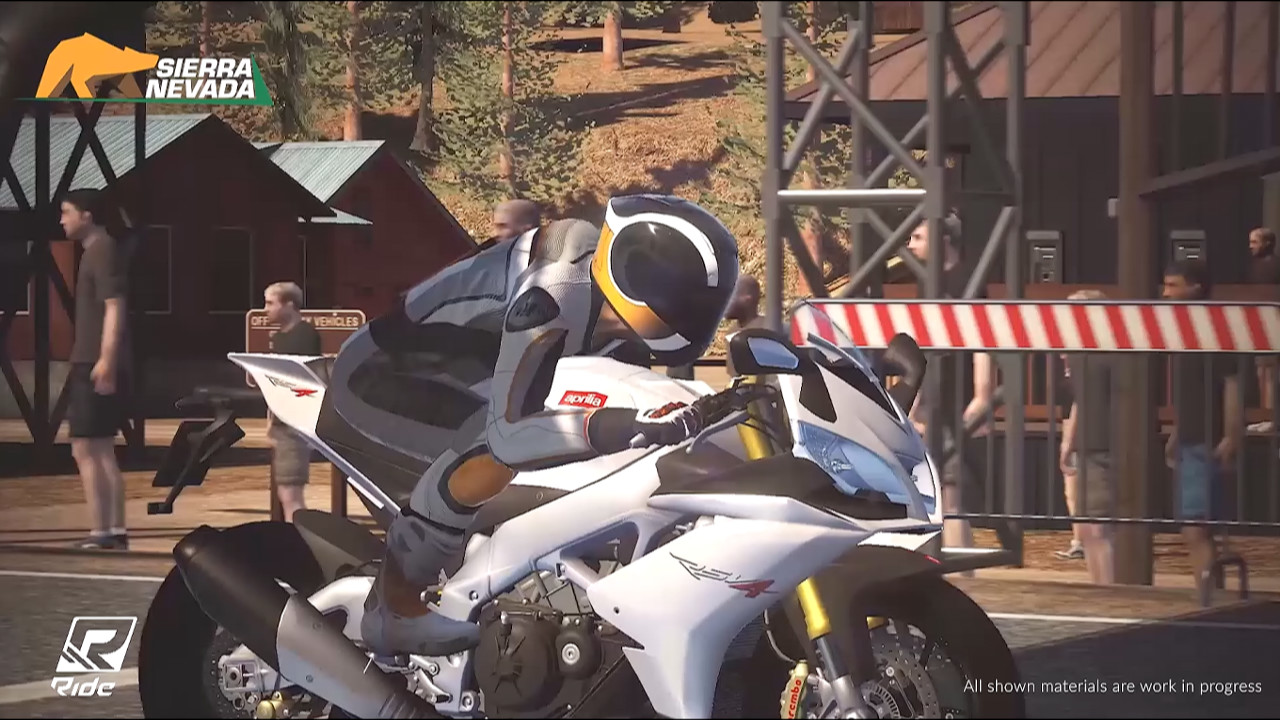 Ride Sierra Nevada Aprilia RSV4 R ABS #ridevideogame close-right-ext-1280