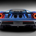 Forza Motorsport 6: Ford GT Behind-the-Scenes Video