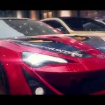 Need for Speed: No Limits – Official Gameplay Teaser Trailer