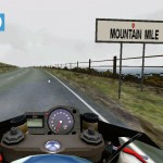 Retro GP500 TT Mountain Preview onlineracedriver ORD