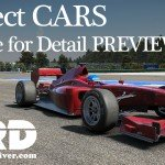 Project CARS Formula B Hockenheim 078 An Eye for Detail PREVIEW 01 onlineracedriver ORD