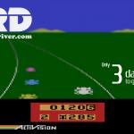 Atari 2600 VCS Enduro 700e Spa 6h 3 Days WEC onlineracedriver ORD