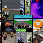 Bikes! Part 1 onlineracedriver ORD