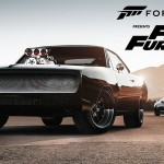 Forza Horizon 2: Fast & Furious Part 1