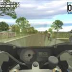 TT Superbikes Screen 664 onlineracedriver ORD