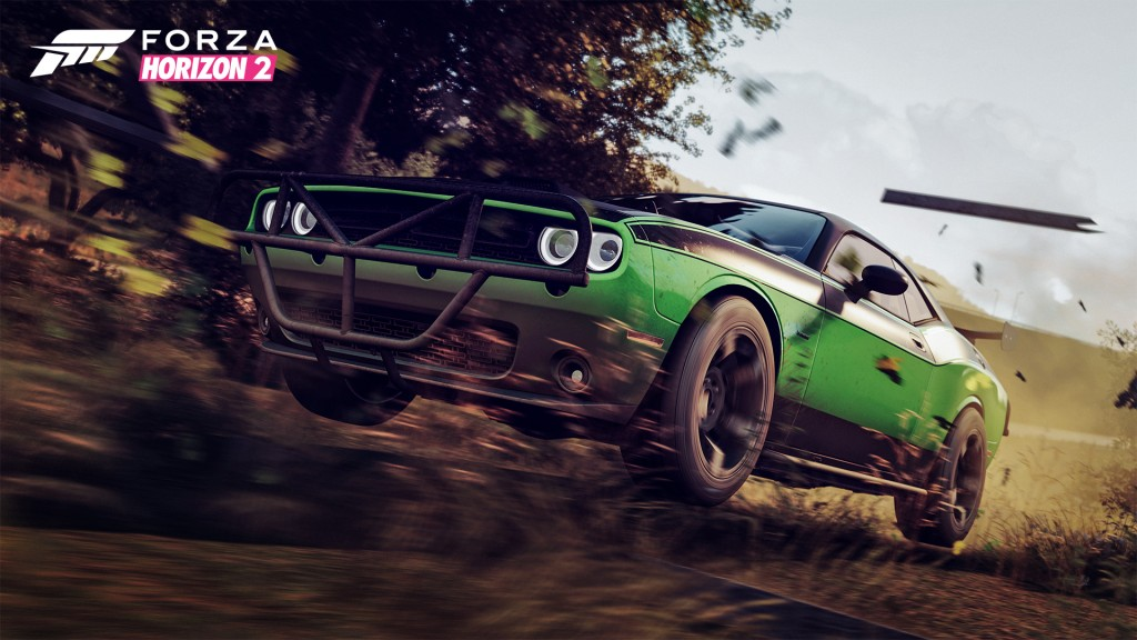 dodge-15-challenger-rt-fast-furious-edition-forza-horizon2-01-wm