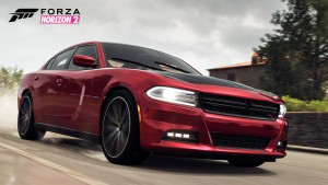 dodge-15-charger-rt-fast-furious-edition-forza-horizon2-01-wm