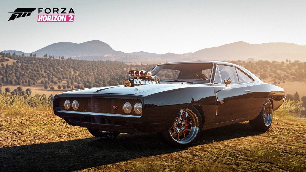 dodge-70-charger-rt-fast-furious-edition-forza-horizon2-01-wm