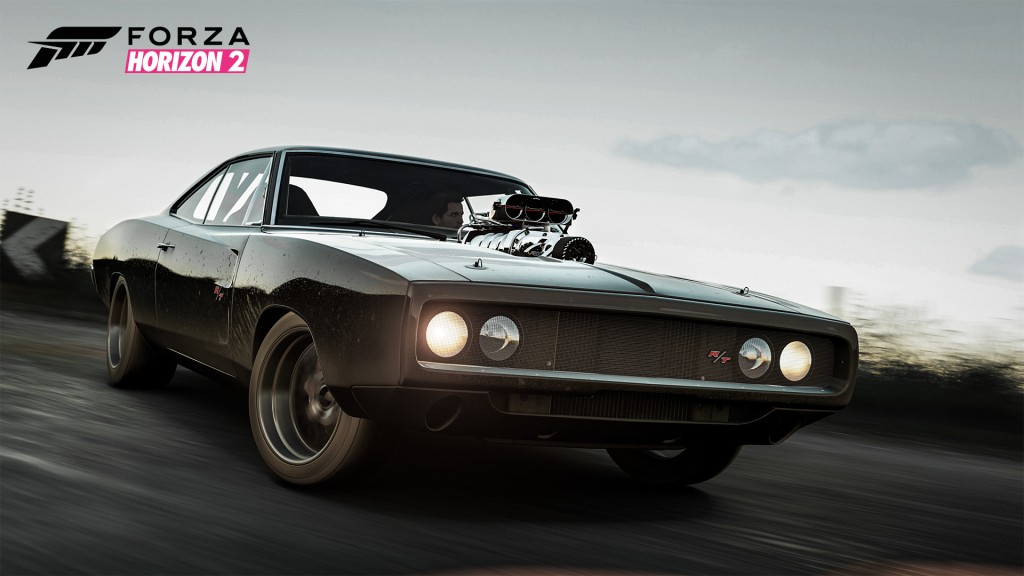 dodge-70-charger-rt-fast-furious-edition-forza-horizon2-02-wm
