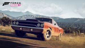 plymouth-70-road-runner-fast-furious-edition-forza-horizon2-01-wm