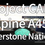 Project CARS Alpine A450 Silverstone National onlineracedriver ORD