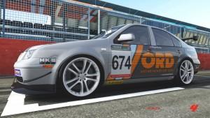 TORA_VAG_Volkswagen_Bora_Team_ORD_2