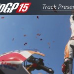 MotoGP 15: Catalunya, Motegi and Aragon Circuits Video