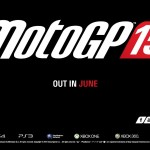 MotoGP 15 – Official Announcement Trailer