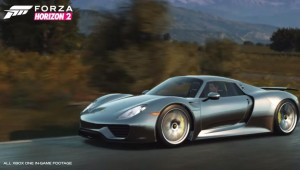 forza horizon 2 porsche expansion pack released onlineracedriver. Black Bedroom Furniture Sets. Home Design Ideas