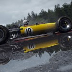 Project CARS sells 1 million units in 1 month